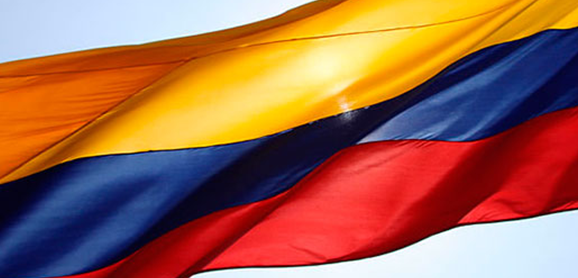 colombiadiadeltr